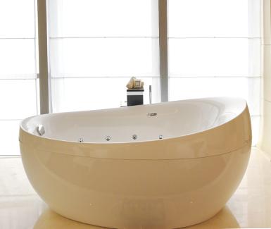 德国唯宝酒店卫浴精品案例:当顶级卫浴间成为新年旅途风景