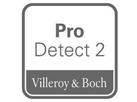 ProDetect 2小便斗